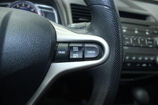 2010 Honda Civic LX Kensington, Maryland 71