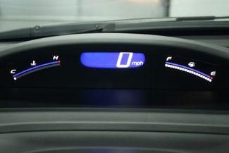 2010 Honda Civic LX Kensington, Maryland 75