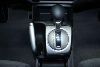 2010 Honda Civic LX Kensington, Maryland 62