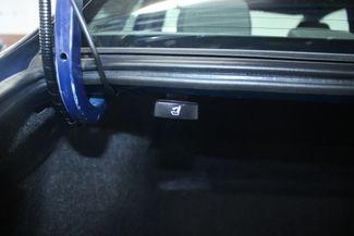 2010 Honda Civic LX Kensington, Maryland 89
