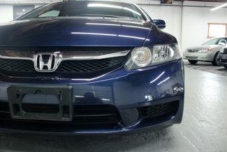 2010 Honda Civic LX Kensington, Maryland 98
