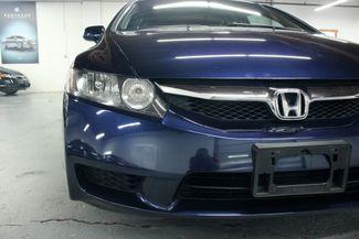 2010 Honda Civic LX Kensington, Maryland 99