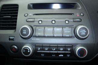 2010 Honda Civic LX Kensington, Maryland 64
