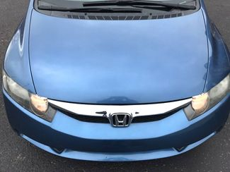 2010 Honda Civic LX Knoxville, Tennessee 1