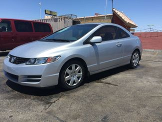 2010 Honda Civic LX AUTOWORLD (702) 452-8488 Las Vegas, Nevada 1
