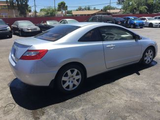 2010 Honda Civic LX AUTOWORLD (702) 452-8488 Las Vegas, Nevada 3