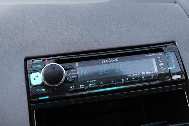 2010 Honda CIVIC LX SEDAN AUTOMATIC SERVICE RECORDS AVAILABLE A/C Woodland Hills, CA 18