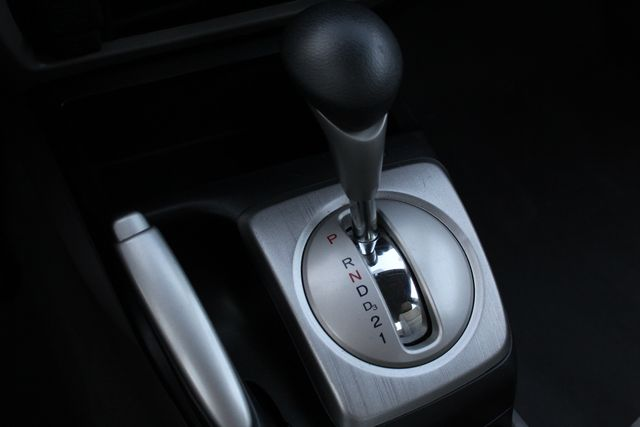 2010 Honda CIVIC LX SEDAN AUTOMATIC SERVICE RECORDS AVAILABLE A/C Woodland Hills, CA 19