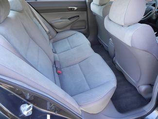 2010 Honda Civic LX Martinez, Georgia 38