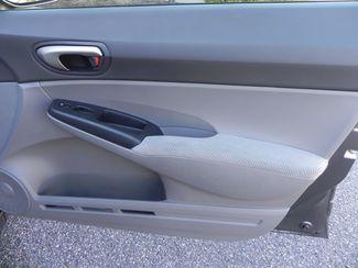 2010 Honda Civic LX Martinez, Georgia 29