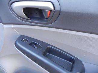2010 Honda Civic LX Martinez, Georgia 44