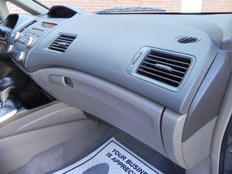 2010 Honda Civic LX Martinez, Georgia 19