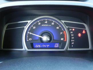 2010 Honda Civic LX Martinez, Georgia 10