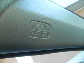 2010 Honda Civic LX Martinez, Georgia 58