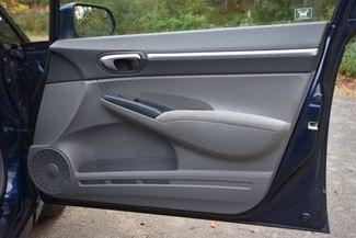 2010 Honda Civic EX Naugatuck, Connecticut 8