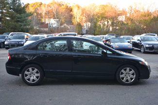2010 Honda Civic LX Naugatuck, Connecticut 5