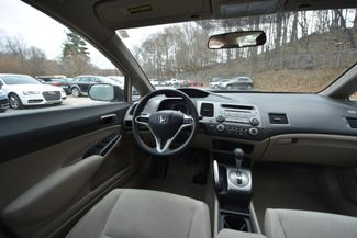 2010 Honda Civic LX Naugatuck, Connecticut 15