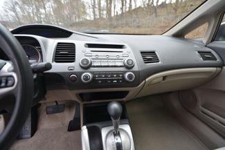 2010 Honda Civic LX Naugatuck, Connecticut 21
