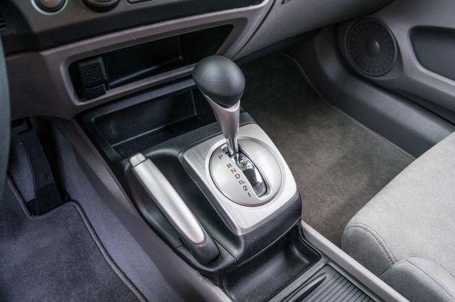 2010 Honda Civic LX COUPE - AUTO - 56K MILES - 1-OWNER Reseda, CA 23