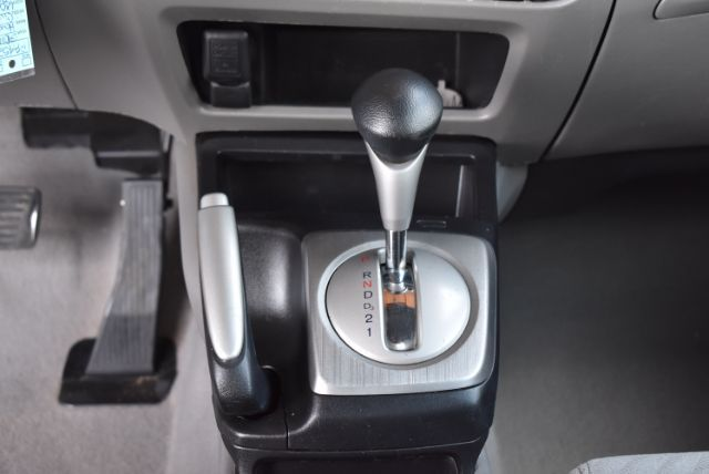 2010 Honda Civic LX San Antonio , Texas 16