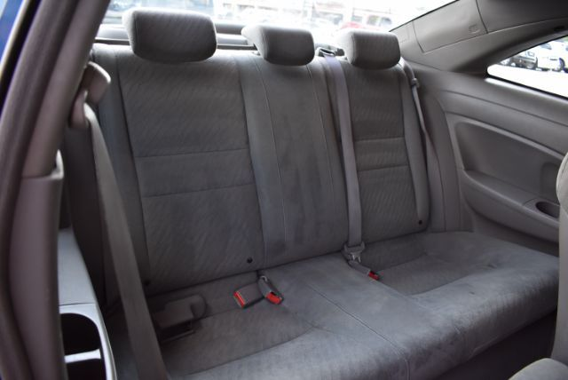 2010 Honda Civic LX San Antonio , Texas 20