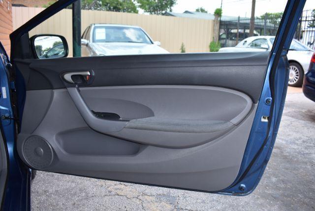 2010 Honda Civic LX San Antonio , Texas 22