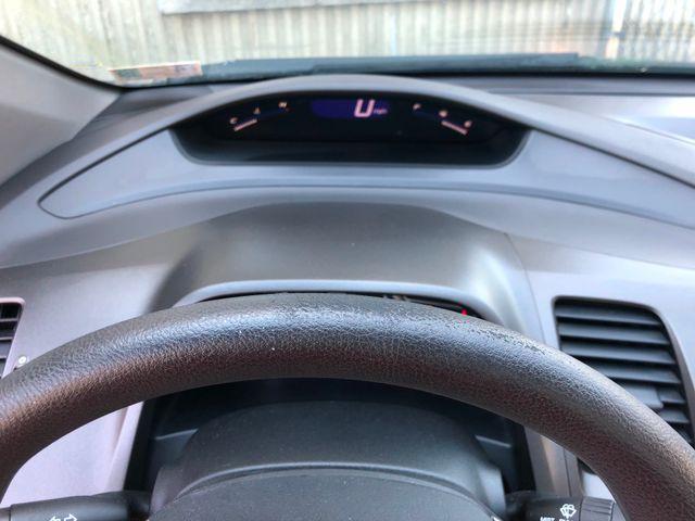 2010 Honda Civic EX Sterling, Virginia 18