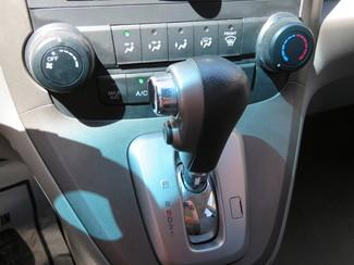2010 Honda CR-V EX in Abilene,Tx Texas