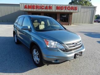 2010 Honda CR-V in Brownsville TN