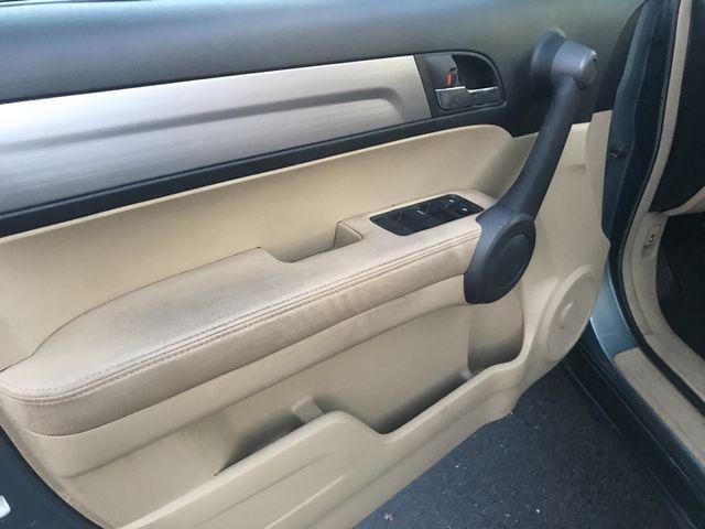2010 Honda CR-V EX-L Cape Girardeau, Missouri 10