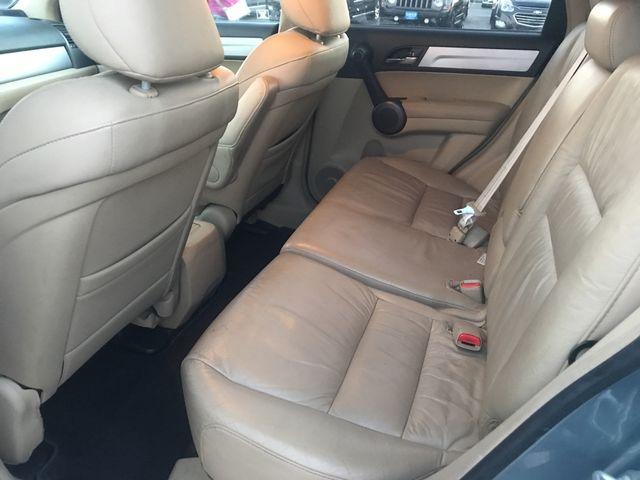 2010 Honda CR-V EX-L Cape Girardeau, Missouri 11