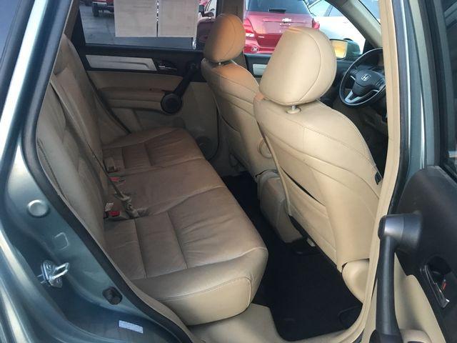 2010 Honda CR-V EX-L Cape Girardeau, Missouri 13