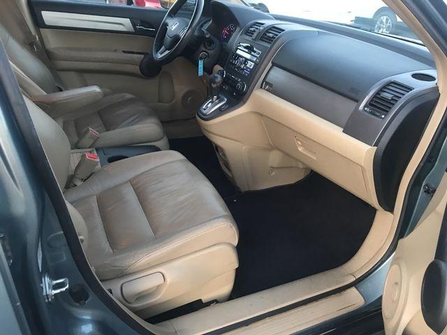 2010 Honda CR-V EX-L Cape Girardeau, Missouri 14