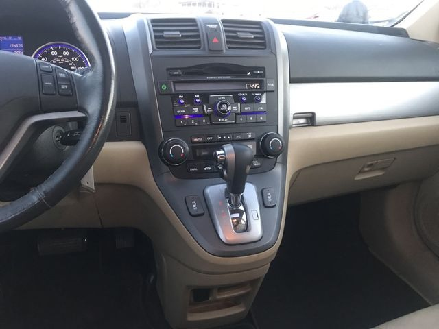 2010 Honda CR-V EX-L Cape Girardeau, Missouri 17