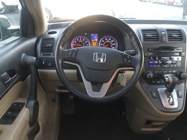 2010 Honda CR-V EX-L Cape Girardeau, Missouri 18