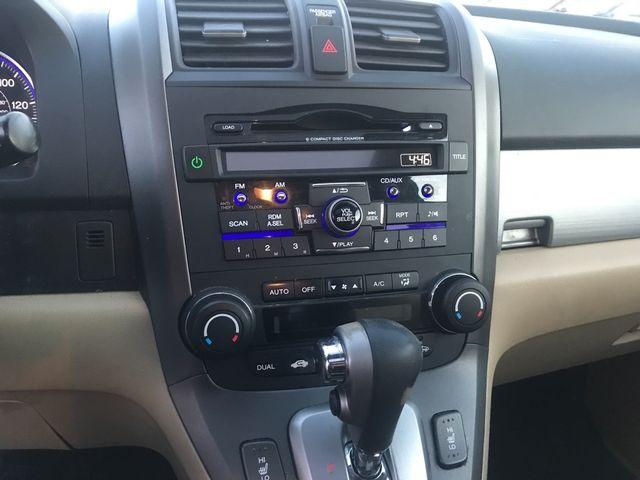2010 Honda CR-V EX-L Cape Girardeau, Missouri 19