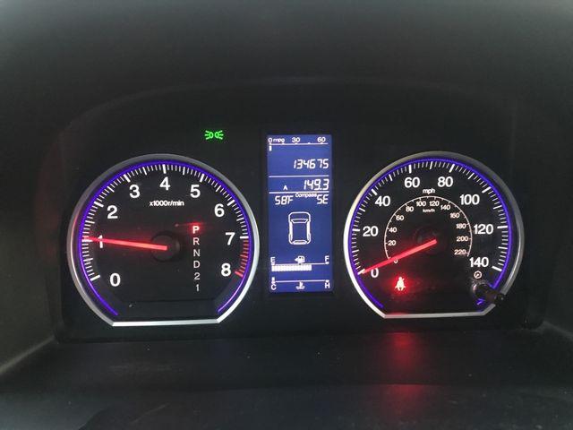 2010 Honda CR-V EX-L Cape Girardeau, Missouri 22