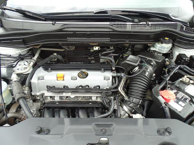 2010 Honda CR-V EX-L Corpus Christi, Texas 17