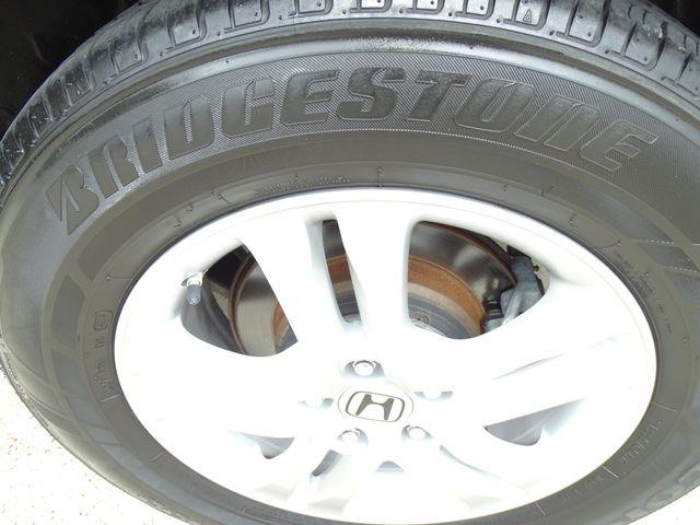 2010 Honda CR-V EX-L Corpus Christi, Texas 15