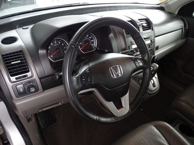 2010 Honda CR-V EX-L Corpus Christi, Texas 19