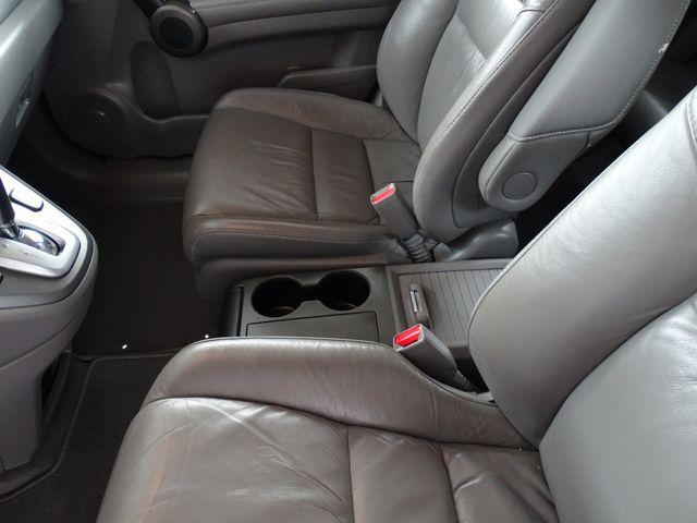 2010 Honda CR-V EX-L Corpus Christi, Texas 20
