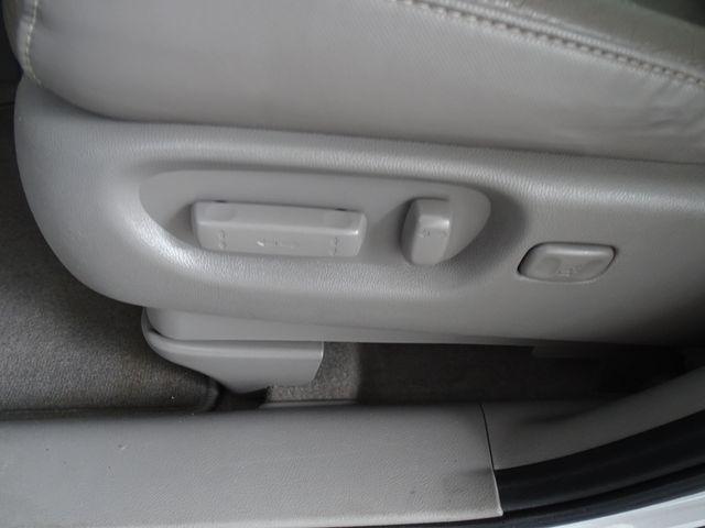 2010 Honda CR-V EX-L Corpus Christi, Texas 23