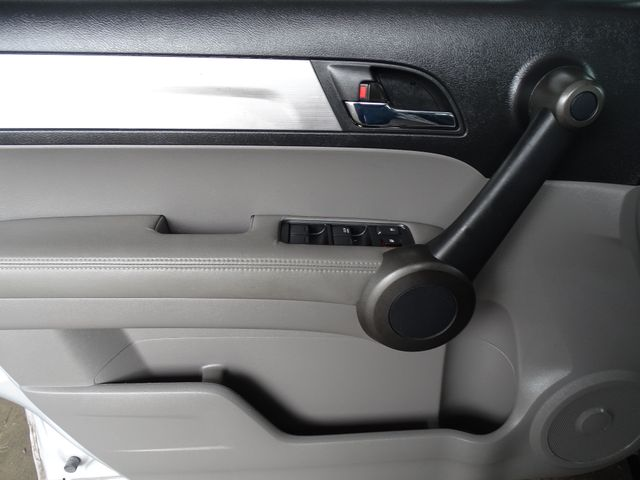 2010 Honda CR-V EX-L Corpus Christi, Texas 25