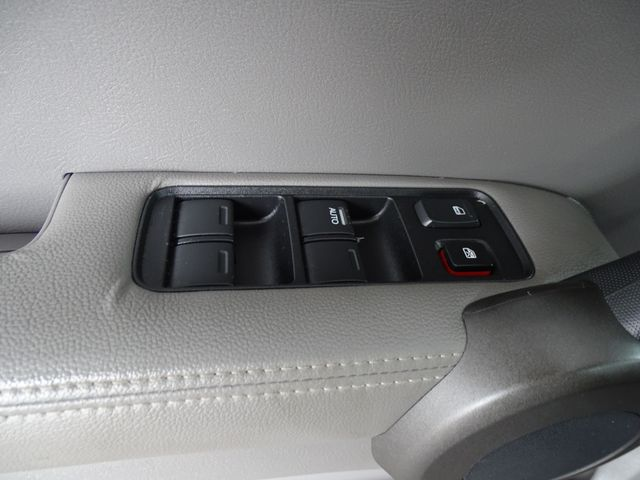 2010 Honda CR-V EX-L Corpus Christi, Texas 26