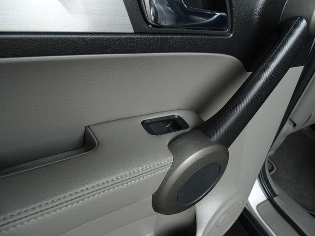 2010 Honda CR-V EX-L Corpus Christi, Texas 29