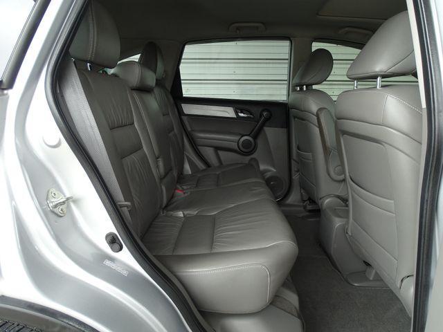 2010 Honda CR-V EX-L Corpus Christi, Texas 30