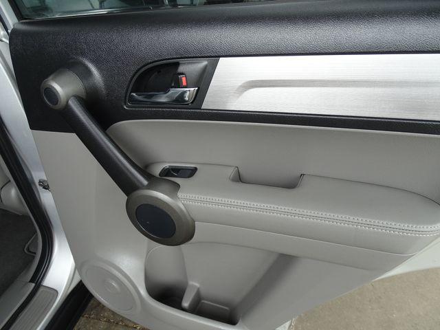 2010 Honda CR-V EX-L Corpus Christi, Texas 31
