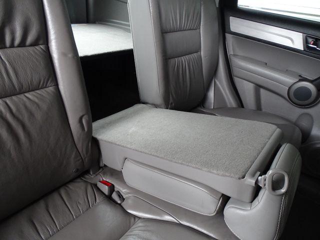 2010 Honda CR-V EX-L Corpus Christi, Texas 32