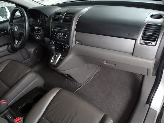 2010 Honda CR-V EX-L Corpus Christi, Texas 33