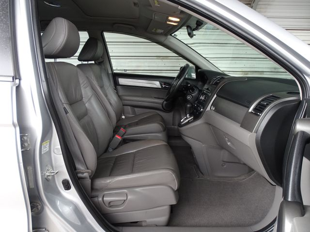 2010 Honda CR-V EX-L Corpus Christi, Texas 34